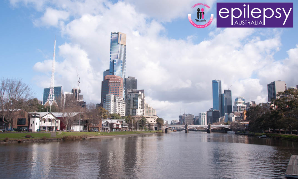 full-yarra-background-with-mf-and-ea-logos-slightly-lower