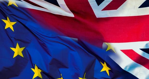 Brexit or no Brexit?